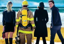 All New People 220x150 Zach Braff Is Bringing His Play To The UK And Will Star As The Lead