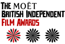 BIFA Logo 220x150 British Independent Film Awards Nominations Are In