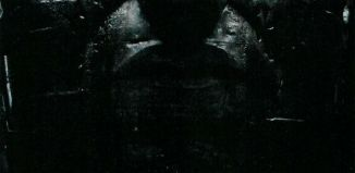 Prometheus Head Image