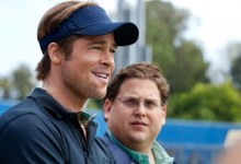 moneyball2 220x150 The HeyUGuys Instant Watching Guide   October 28th 2013