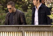 This Means War 220x150 New International Trailer For McGs This Means War