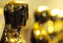 198180 oscars normal 220x150 Oscars: 9 Films make Shortlist for Best Foreign Language Film