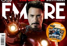 The Avengers Empire 2 e1327385987477 220x150 The Avengers Grace The Cover Of Empire And More Great New Images And Plot Updates