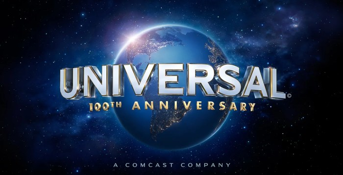 Universal-Studios-Centenery-Logo