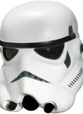 stormtropper helmet c Win a Darth Vader Costume or Stormtrooper Helmet from Star Wars with Escapade