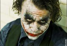Heath Ledger in The Dark Knight 220x150 Top Ten Casting Gambles Which Paid Off