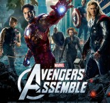 The Avengers UK Poster e1330451293865 161x150 The Avengers Interview: Hemsworth and The RuffleHulk Talk Mo Cap, Whedon and Rush