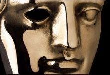 BAFTA Game awards 220x150 Exclusive: BAFTA 2013 Trailer