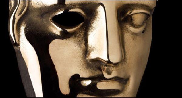 BAFTA-Face