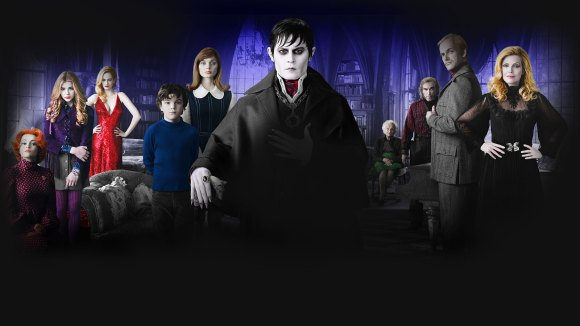 Dark Shadows 900x506 Image of the Day: Proof that Dark Shadows is the Ultimate Tim Burton Mash Up Movie