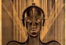 Metropolis poster e1331560703125 220x150 Historic Metropolis Movie Poster Poised for Record Sale – And It Could be Yours for $850,000