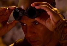 Riddick Vin Diesel 1 e1332973409632 220x150 Vin Diesel set to Meet with Marvel