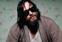 The big Lebowski 220x150 The Ten Greatest Films to Watch When Hungover