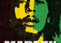 Marley Poster 214x150 HeyUGuys UK DVD/Blu ray Round Up – 20th August