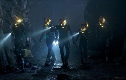 Prometheus (7)
