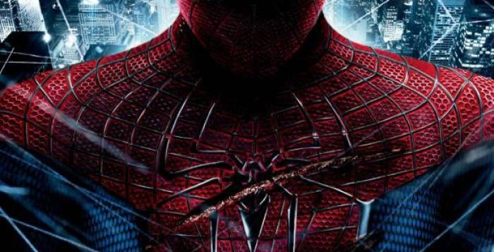 The-Amazing-Spider-Man-IMAX-poster