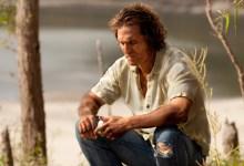 Mud Matthew McConaughey 220x150 Sundance 2013   Mud Review