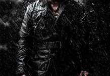 The-Dark-Knight-Rises-Poster-Bane