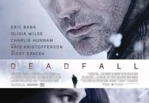 Deadfall-Poster
