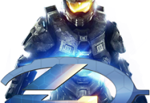 Halo 4 220x150 Halo 4 Gameplay Trailer