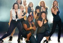 Pitch Perfect 2 220x150 Pitch Perfect Review