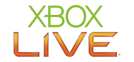 xbl logo Xbox Live Games On Demand Sale starts June 19th