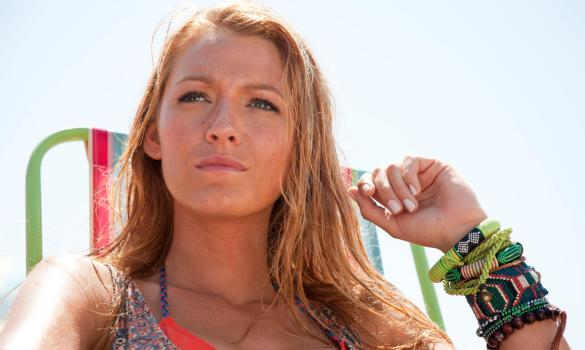 Blake Lively in Savages 585x350 The HeyUGuys Instant Watching Guide   July 12th 2013