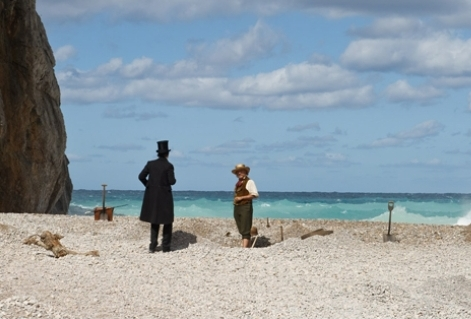 Large Batch of New Images from Cloud Atlas