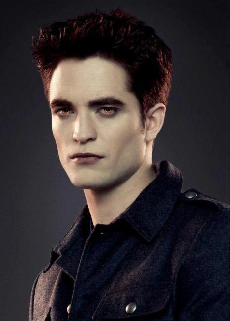 11 Promo Images of Bella, Edward, Jacob & More in The Twilight Saga: Breaking Dawn – Part 2