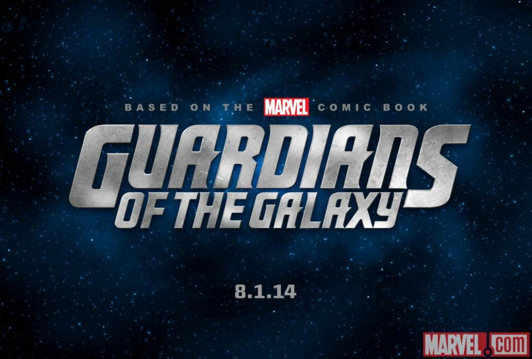 Guardians-of-the-Galaxy-Logo