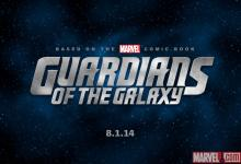 Guardians of the Galaxy logo 220x150 John C. Reilly offered Role in Marvel's Guardians of the Galaxy