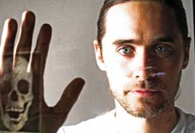 Jared Leto in Artifact 1 220x150 TIFF 2012: Artifact Review
