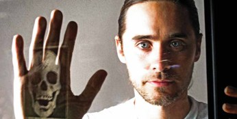 First Look at Jared Leto & 30 Seconds to Mars' Documentary, Artifact