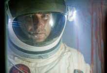 Last Days on Mars Liev Schreiber as Vincent 220x150 First Look Image: Liev Schreiber in Last Days On Mars