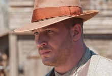 Lawless 1 220x150 6 New Images from Lawless with Tom Hardy & Shia LaBeouf