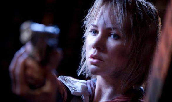 Silent Hill Revelation 3D 585x350 Silent Hill: Revelation Blu ray Review
