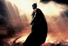 The Dark Knight Rises IMAX Poster 220x150 The Dark Knight Rises Review