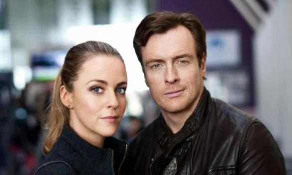 3705017 com vexedseries2 585x350 Vexed returns Tonight at 9pm on BBC 2   We Interview Miranda Raison