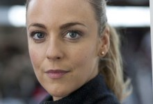88BE27A0C955DBAEA39C9BF26AAFF 220x150 Vexed returns Tonight at 9pm on BBC 2   We Interview Miranda Raison