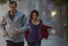 Alexander Skarsgård and Paula Patton in Disconnect 220x150 The HeyUGuys Instant Watching Guide   October 28th 2013