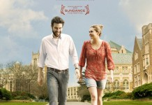 Liberal Arts US Poster e1344382164566 218x150 New US Poster for Liberal Arts with Josh Radnor & Elizabeth Olsen