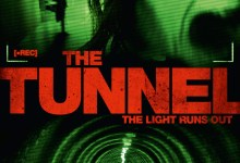 The Tunnel 220x150 The Tunnel DVD Review