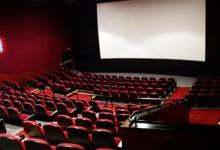 cinema screen 220x150 The HeyUGuys Cinema Release Round up: 17th August