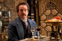 Matthew Macfadyen in Anna Karenina 8
