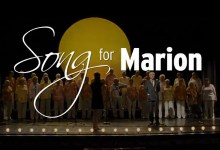 Song for Marion 220x150 Trailer for Song for Marion Starring Gemma Arterton, Terence Stamp & Vanessa Redgrave