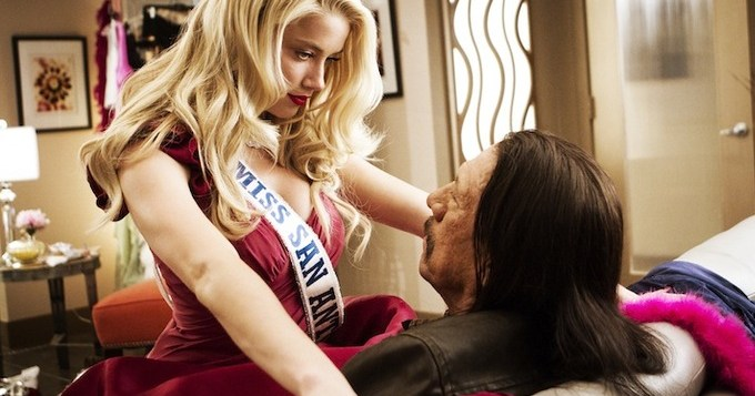 Amber-Heard-and-Danny-Trejo-in-Machete-Kills