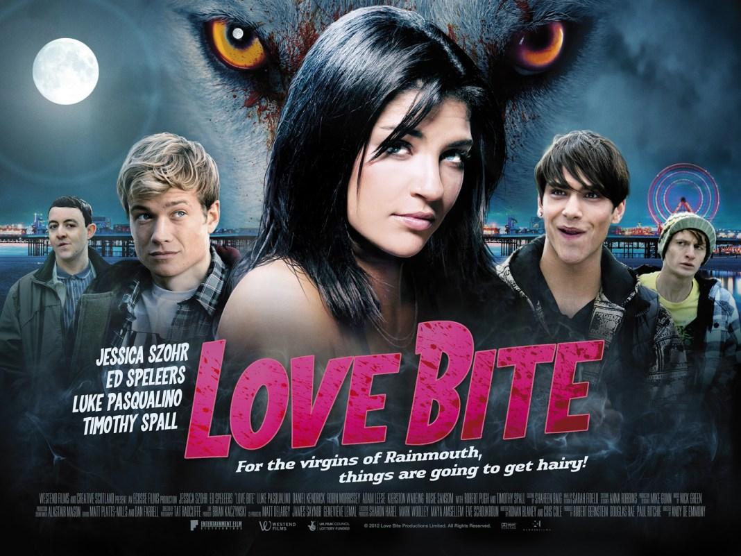 Love-Bite-poster