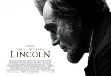Lincoln Banner1 220x150 Lincoln Review