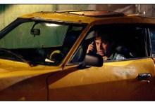 Mark Duplass in Safety Not Guaranteed 220x150 UK Trailer & Image for Safety Not Guaranteed with Aubrey Plaza & Mark Duplass