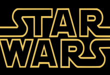 Star Wars Logo Lucasfilm abandons Star Wars 3D Prequels to focus on New Trilogy